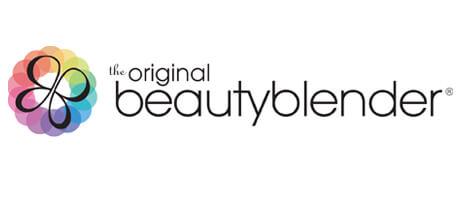Logo Beautyblender Friseur Bad Kissingen