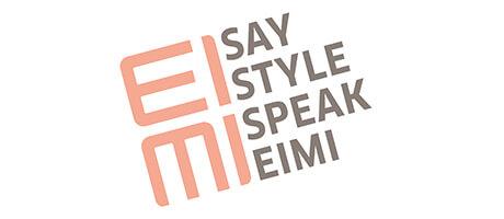 Logo Eimi Bad Kissingen