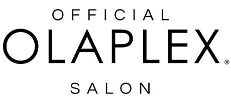 Logo Olaplex Friseur Bad Kissingen